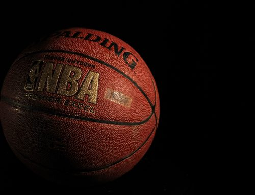 Nieuwe data voor de play-offs in Dutch Basketball League